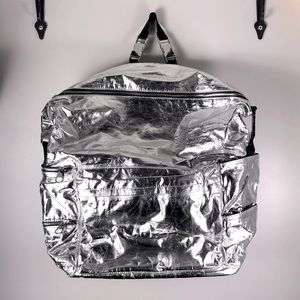 """🥳PRICE DROP, Zara, """"Special Edition """" Backpack"""